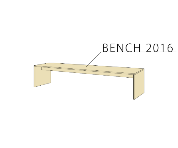 BENCH2016-pic.png